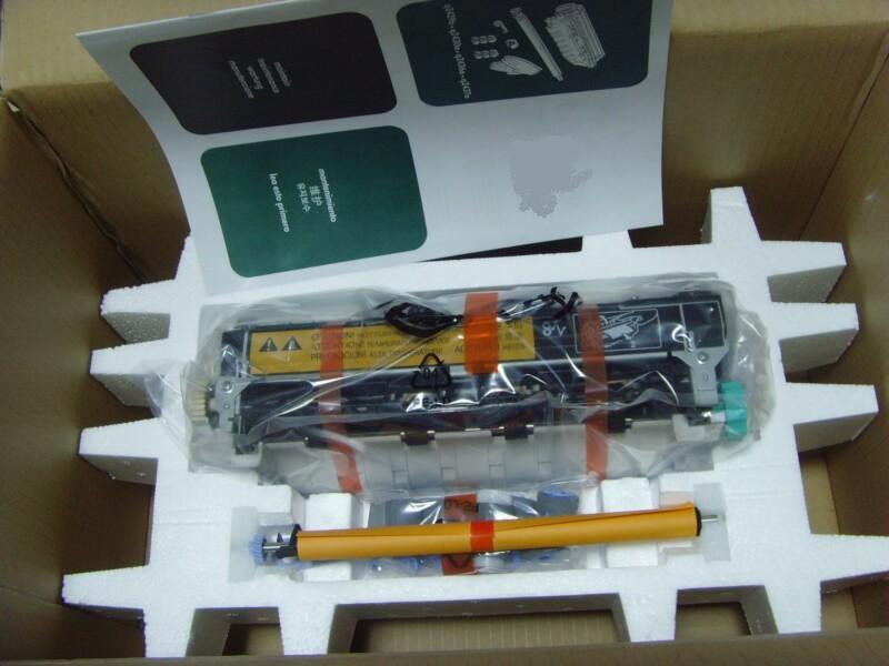 Hp Q5422A Kit manutenzione