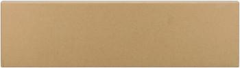Rex Rotary D029-2039 tamburo di stampa colore cyano, magenta,giallo(singolo pezzo)