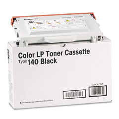 Gestetner 402097 toner nero, durata 9.800 pagine