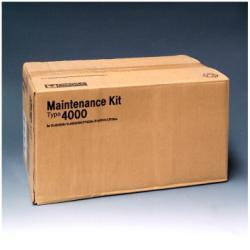 Ricoh k197 kit manutenzione 100.000p