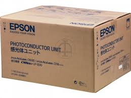 Epson C13S051198 Unit� fotoconduttore
