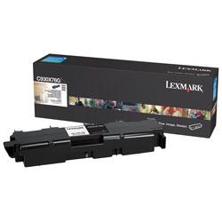 Lexmark C930X76G  vaschetta recupero toner