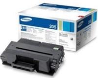 Samsung MLT-D307L toner originale nero, durata 15.000 pagine