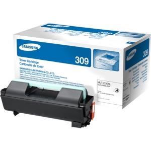 Samsung MLT-D309L toner originale nero, durata indicata 30.000 pagine