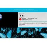 toner e cartucce - B6Y08A Cartuccia rosso cromatico 775ml