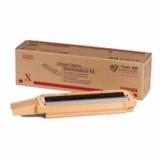 toner e cartucce - 109R00784 Kit manutenzione