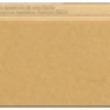 toner e cartucce - 820047 toner originale magenta, durata 5.000 pagine