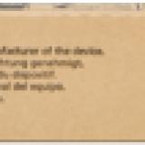 toner e cartucce - 820054 toner originale cyano, durata 5.000 pagine