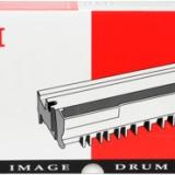 toner e cartucce - 09001042 tamburo originale 14.000p