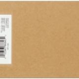 toner e cartucce - T596500  Cartuccia cyano-chiaro, capacità (350ml), Ultra Chrome HDR