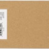 toner e cartucce - T596700 Cartuccia nero-chiaro, capacità 350ml
