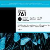 toner e cartucce - CM997A cartuccia nero opaco, capacità indicata 775ml
