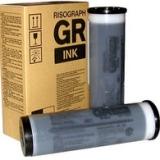 toner e cartucce - s-539 cartuccia inchiostro Kit  nero(1000cc) 2pz