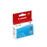 toner e cartucce - CLI-526c  Cartuccia d'inchiostro ciano 9ml