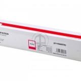 toner e cartucce - 44469705 Toner magenta, durata 2.000 pagine