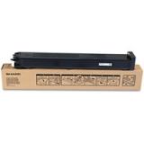 toner e cartucce - MX-23GTBA Toner Originale Nero, durata 18.000 pagine