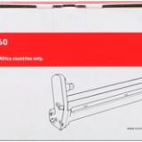 toner e cartucce - 44064010  tamburo di stampa magenta, durata 20.000 pagine