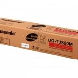 toner e cartucce - dq-tus20m toner originale magenta 20.000p