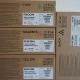 toner e cartucce - 841411 toner giallo 18.000p