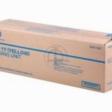 toner e cartucce - 4062-323 tamburo di stampa giallo 45.000p