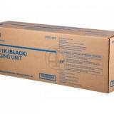 toner e cartucce - 4062-223 tamburo di stampa nero 70.000p
