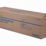 toner e cartucce - 4062-423 tamburo di stampa magenta 45.000p