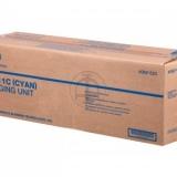 toner e cartucce - 4062-523 tamburo di stampa cyano 45.000p