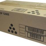toner e cartucce - 406837 toner originale 2.600p
