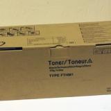 toner e cartucce - type-FTHM1 toner originale nero durata 5.000p