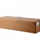 toner e cartucce - D0396405 vaschetta recupero toner