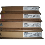 toner e cartucce - 841506 toner magenta, durata 9.500 pagine