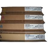 toner e cartucce - 841504 toner nero, durata 10.000 pagine