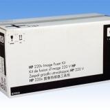 toner e cartucce - Q7503A Kit Fusore originale, durata 150.000 pagine