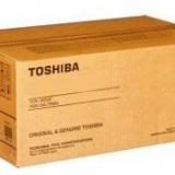 toner e cartucce - OD-3511-N tamburo di stampa originale