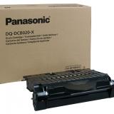 toner e cartucce - DQ-DCB020-X Unità Tamburo Originale, durata 20.000 pagine