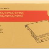 toner e cartucce - 43363412 Cinghia trasferimento 60.000 pagine