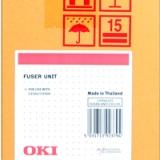 toner e cartucce - 41946105 Gruppo fusore, durata 80.000 pagine