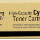toner e cartucce - 106R01082 Toner cyano, alta capacità durata 7.000 pagine