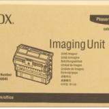 toner e cartucce - 108R00645 Imaging Unit nero/colore