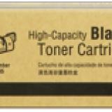 toner e cartucce - 106R01085 Toner nero, alta capacità durata 7.000 pagine