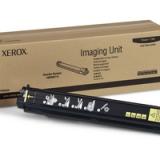 toner e cartucce - 108R00713 Imaging Unit nero/colore 35.000 pagine