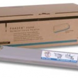 toner e cartucce - 016197700 Toner cyano, durata 15.000 pagine