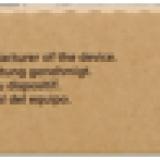 toner e cartucce - 841127 toner cyano, durata 15.000 pagine
