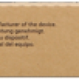 toner e cartucce - 841126 toner magenta, durata 15.000 pagine