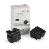 toner e cartucce - 108R00934  Solid ink nero 2PZ 4.400p