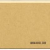 toner e cartucce - 006r01178 toner giallo, durata indicata 16.000 pagine