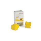 toner e cartucce - 108R00933  Solid ink giallo 2PZ 4.400p