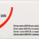 toner e cartucce - 006r01175 toner originale nero, durata indicata  26.000 pagine