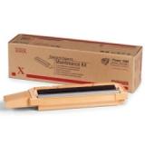 toner e cartucce - 109R00783 kit di manutenzione