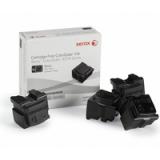 toner e cartucce - 108R00935  Solid ink nero 4PZ 8.600p